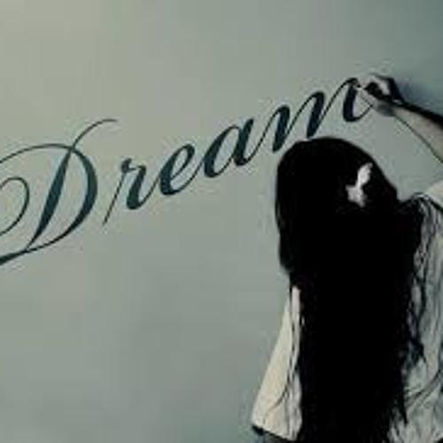 ThaMoose Ft Anguish - Dreams [ Mixing Engineer J - ONES Productions ]