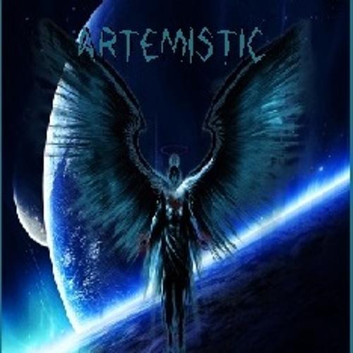 Artemistic - Break The Pain (Hardstyle)