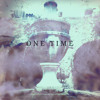 J M R - One Time