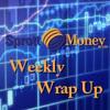 Turmoil in Ukraine, Iraq, Israel, Palestine & US Recovery | SM Weekly Wrap Up (July 18, 2014)