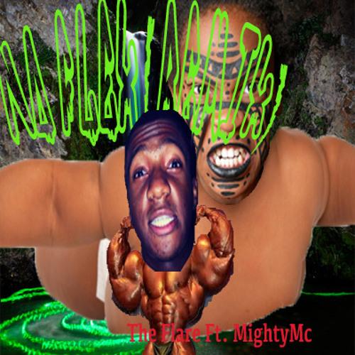 Stop Flexing (remix) ft. MightyMc