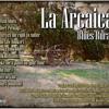 02 La Arcaica - Serves Me Right To Suffer (John Lee Hooker)