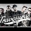 Nicky Jam Ft. Arcangel- De La Ghetto- J Balvin Y Zion - Travesuras - Remix [DJDaves-2014] (100 Bpm)