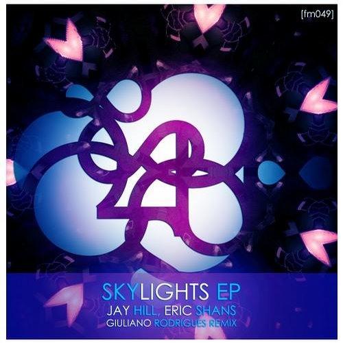 Skylights (Giuliano Rodrigues Remix)