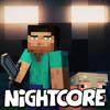 Nightcore - Cube Land (Laura Shigihara)