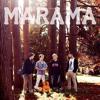 MARAMA - LOQUITA - DJ GUSTAVO SANCHEZ #UMDjs mp3