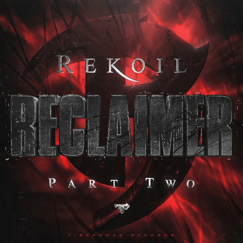 Rekoil - Bottled Up [Out Now on Firepower Recordings]
