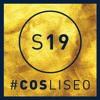 Cosculluela - Cosliseo - (S19)