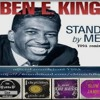 Stand By Me (Ben E.King)