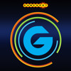 GameSpot GamePlay Episode 75: Herbie the Bouncer