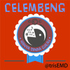 HUMOR SUNDA CELEMBENG 03 - NGAMEN (DEWASA)+ behind the microphone