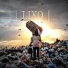 | LIXO |
