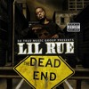 Lil Rue - Ft The Jacka Joe Blow And Young Lox - Ghetto Life (produced By DosiaDidTheBeat)
