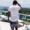 Penthouse (Usher Type) Instrumental
