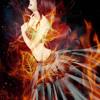 [黒-G] Hellfire [cover]
