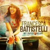 Francesca Battistelli - Beautiful Beautiful (covered by Stefani Ekky)