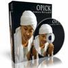 Opick - Cinta Setulus Jiwa