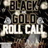 BLACK AND GOLD ROLL CALL