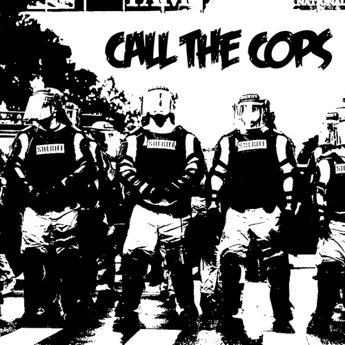 Call The Cops - Vocal Stems