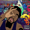 Lil Wayne's Krazy Freestyle-Gutta Kaiju
