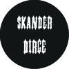 SKANDER - DIRGE1 [LACR006]