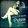Problem (Feat. Iggy Azalea) [DUBSTEP REMIX]
