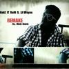 MakE iT RaiN - RemiX by Sandeep Acharya aka SEAN YOUNG