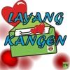 Layang Kangen (PopSari Edition)