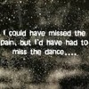 The Dance-Garth Brooks