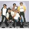 AXL'S - Andai Dapat Ku Undurkan Masa