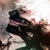 Download [Nightcore Dubstep] Tokyo Ghoul OP| Unravel Feat. Hatsune Miku (DJ - Jo Remix)
