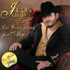 Julio Chaidez - Loco Romantico EPICENTER By TAk3ChY