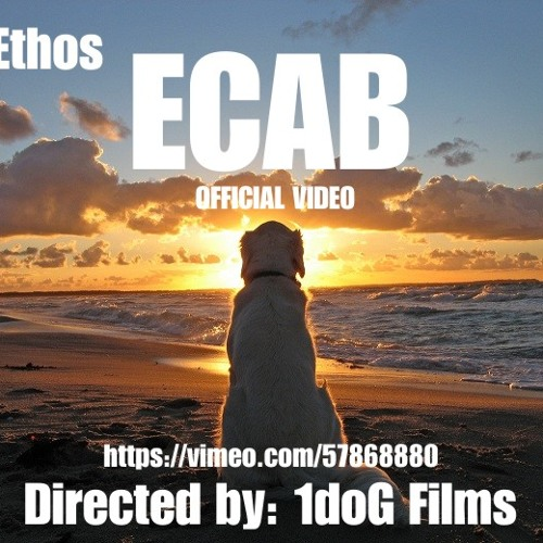 ECAB (Please Watch OFFICIAL VIDEO)