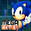 Star Light Zone (Sonic the Hedgehog 1) - Part. Esp.: Roquin Blues
