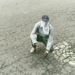 Yung Lean ~ King Of The Darkness (UV boi فوق بنفسجي Edit)
