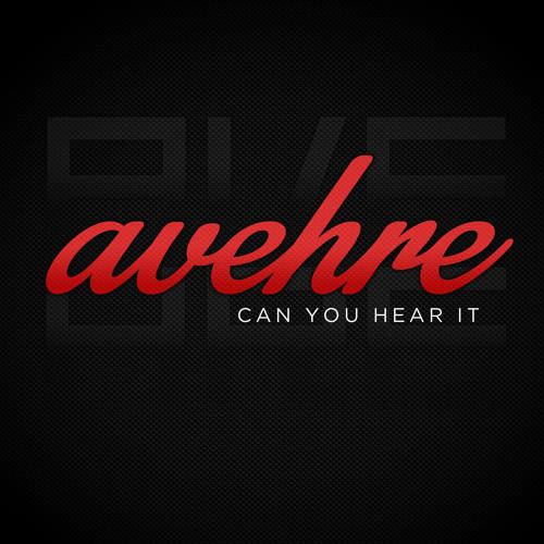 Bertha Hawkins >> Can You Hear It by AVEHRE ™ - Listen to music