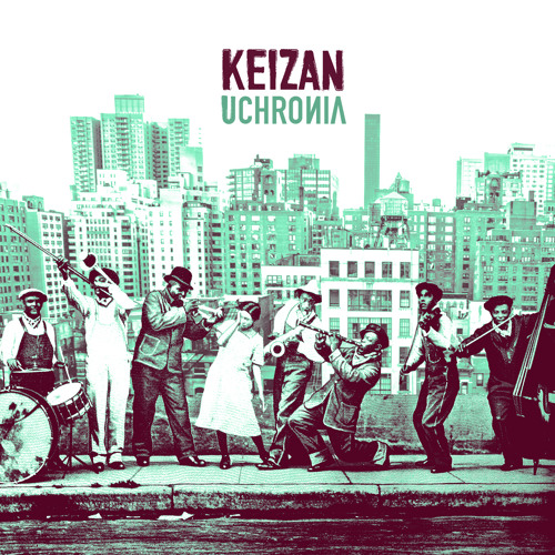 Keizan - So Lovely