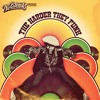 Toots & The Maytals - 54-46 Was My Number (Krossbow Remix) (bonus track 3)