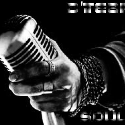 D'jear - Soul Is...