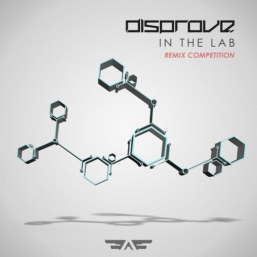 Disprove - In The Lab (oxyd Remix)