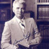 """1993/11/27 - """"Lying About The Law"""" - Garner Ted Armstrong sermon"""