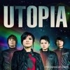 Remix4All™ • [WiL Chi] - Mencintaimu Sampai Mati ( Ost.GGS Utopia ) 2k14 [Preview]