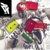Download Lagu Mp3 POLSKA WERSJA - Licz Na Siebie (3.81 MB) - DownloadLaguMp3.co