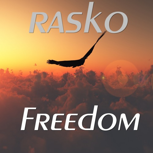 Rasko - Freedom (Original Mix)[BUY FOR FREE DL]