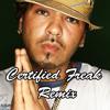 Baby Bash F/ Baeza - Certified Freak Eriq Avalon RMX