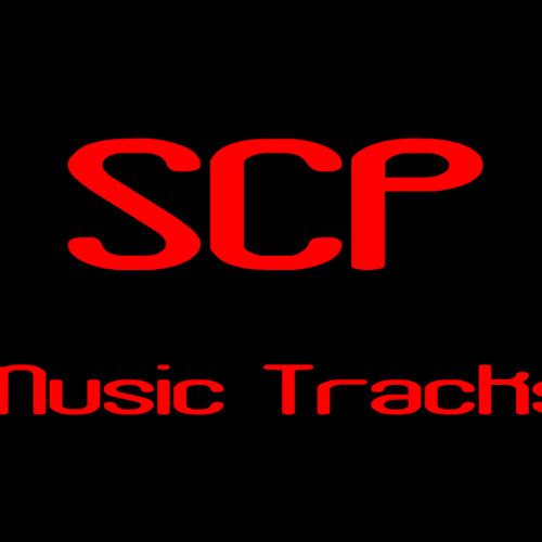 SCP Containment Breach - Break Out Theme