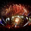 Dimitri Vegas & Like Mike at Tomorrrowland 2014 (Day 1) [Weekend 1]