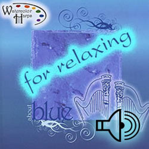 about blue title track sound clip