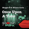Maggie B & Wilson Costa - Once Upon A Time (Sunny Terrace Remix) clip