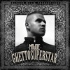 Majoe - Ghettosuperstar (Instrumental)(iTunes Version) mp3